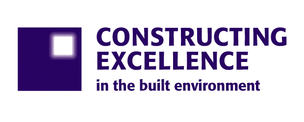 Constructing Excellence Berkshire – Vision 2025 Launch event